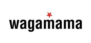 Wagamama image